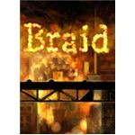 Braid is one of the finest puzzle video games ever made