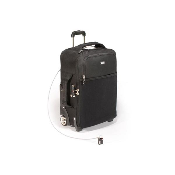 Source: https://www.thinktankphoto.com/ttp_product_ArprtInl2.php