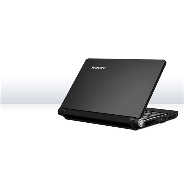The Lenovo Ideapad S10: The Ultimate Home Office Portability Solution