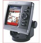 GARMIN FISHFINDER 300C GPS NIC