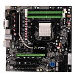 XFX GeForce 8200 MicroATX Motherboard