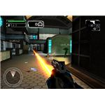 The Conduit Shooter Action on the Wii