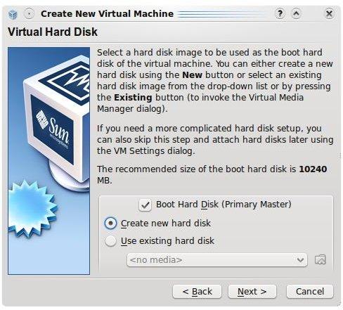 virtualharddisk