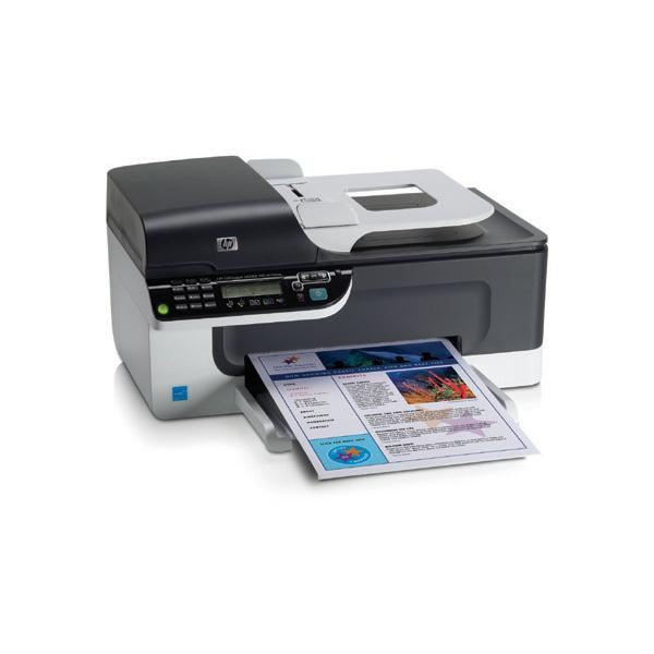 Top Home Office Printers