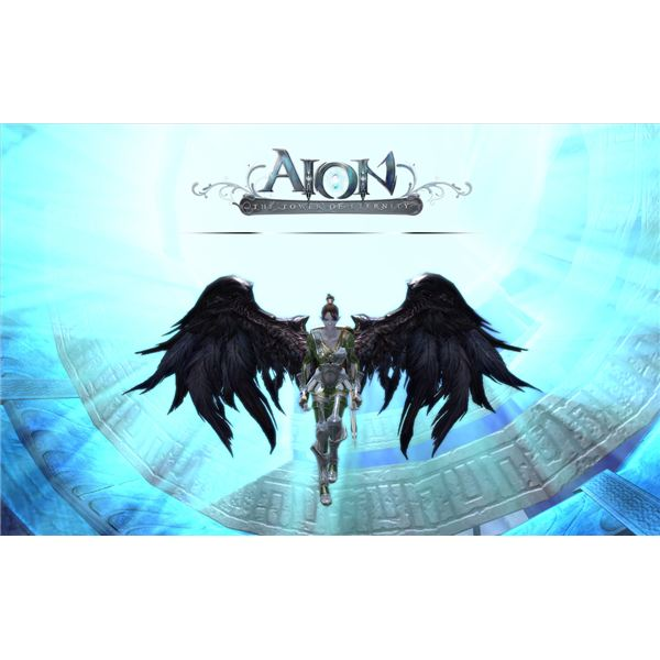 Tips and Help for Gathering and Leveling in Aion