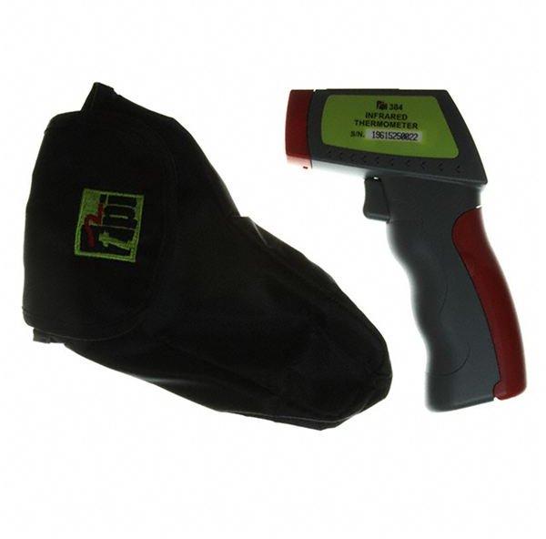 Digikey Handheld Infrared Thermometer