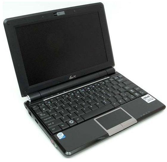 Eee PC 1000 40G