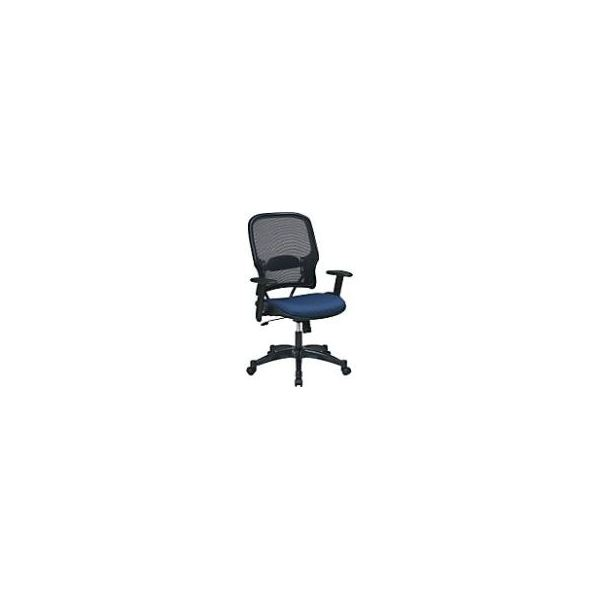 office star chairs review offier star airgrid staples chair for pc
