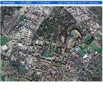 Free GPS USA Photo Maps