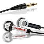 V-MODA Bass Freq Earbuds
