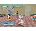Disney Grooves Dancing Fun