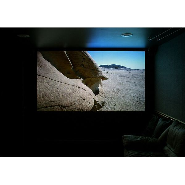 Epic Home Theater Packages