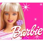 barbie games, free kids games