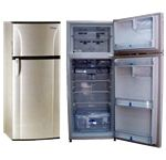 Household Refrigerator