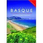 Colloquial Basque