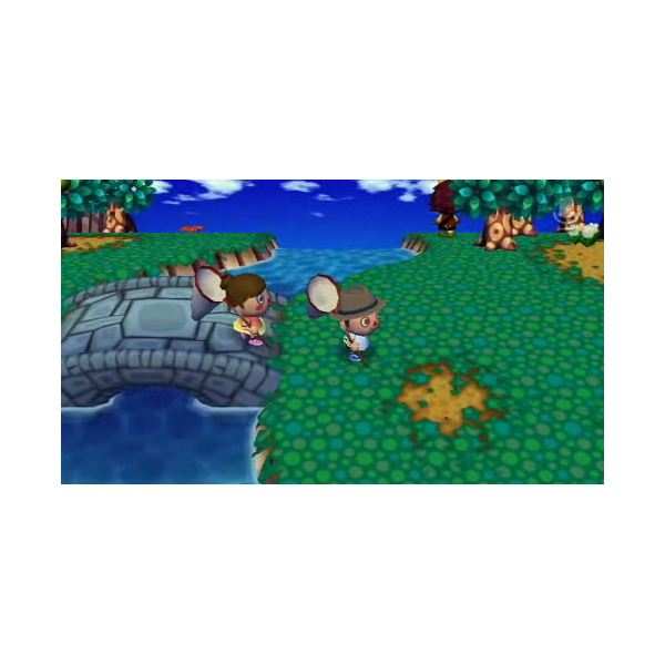 animalcrossing-friends