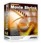 Blu-ray converting programs for Windows