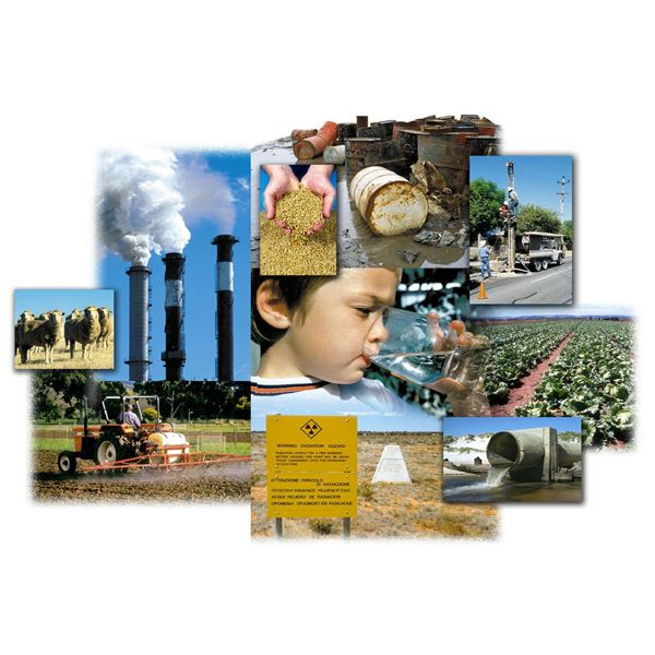 Factors of Public Opinion in U.S. Environmental Policy: How We Can Make a Difference