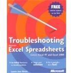 troubleshootingexcelspreadsheets
