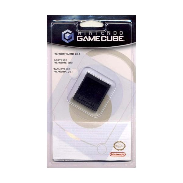 Top Gamecube Accessories, Get the Most Out of Your Console with These Must-Have Nintendo Gamecube Accessories