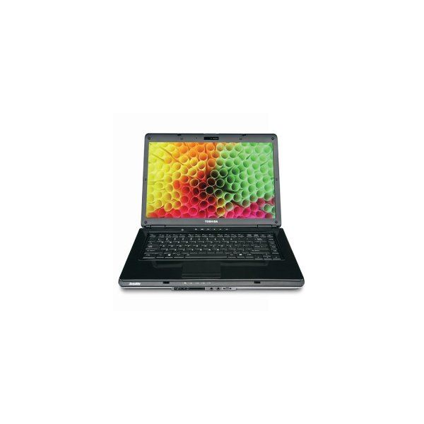Toshiba Satellite L305-S5907