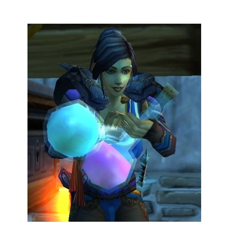 world of warcraft alchemy guide