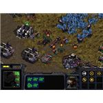 Starcraft remains one of the best RTS games ever made