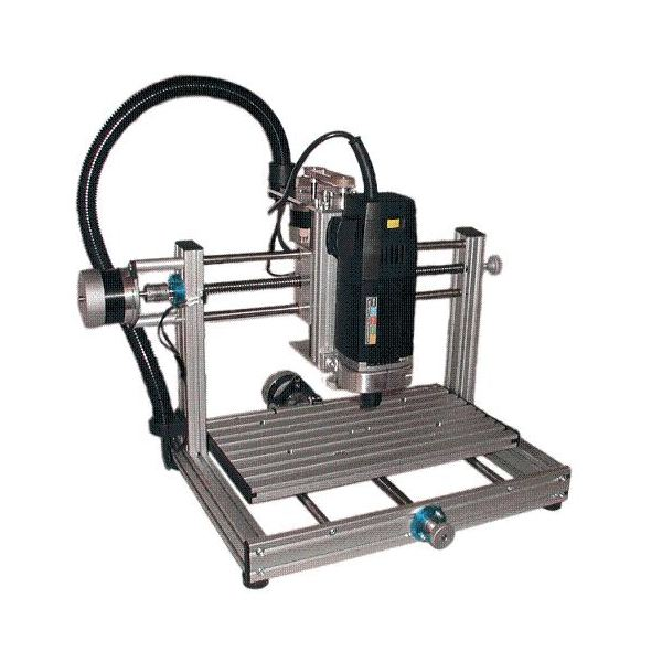 Home Made Cnc Engraving Machine Learn How You Can Make A Cnc