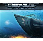 Deepolis - free online MMO game