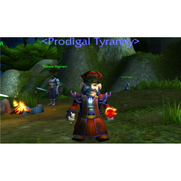Best and Most Useful World of Warcraft Sites