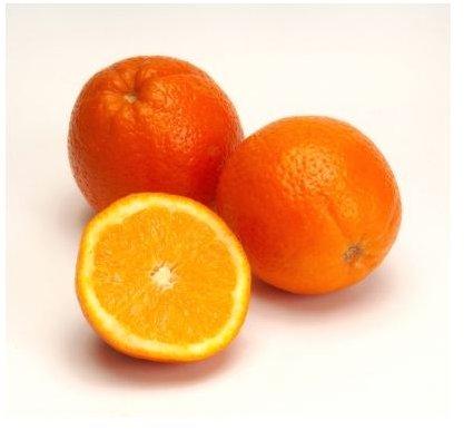orange by suat eman freedigitalphotos.net