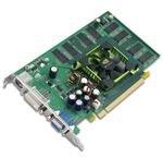 GeForce 6200A Video Card