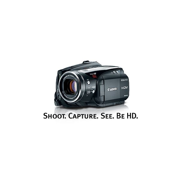 Source: https://www.usa.canon.com/consumer/controller?act=ModelInfoAct&fcategoryid=177&modelid=16206