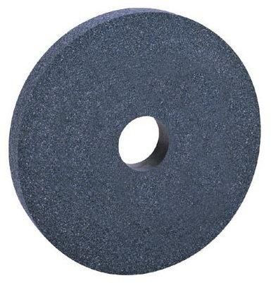 Grinding Wheel 1
