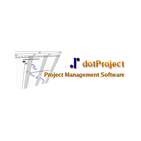 A Review of dotProject: Open Source Software Program for Project Managers