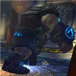 Iron Council Hard Mode - I Choose You, Steelbreaker