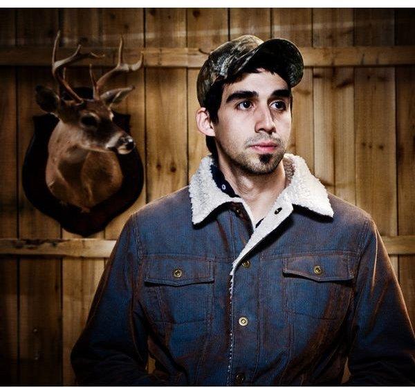 David Mejias - Commercial Photographer
