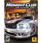 250px-Midnight Club-Los Angeles