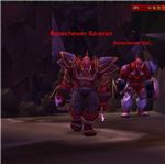 Ramparts Orc