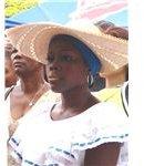 Pacific Coast Festival Dec. 2002 024B