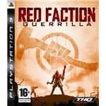 a red faction box
