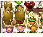 Stinky the Snail Loves Chocolate