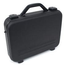 Matias LA1215B Slim Laptop Armor, Black Aluminum