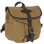 Small Geocaching Bag