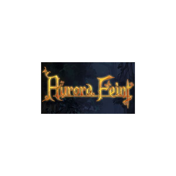 Aurora Feint for iPhone Review: A Fun Half RPG & Half Puzzle Game for the iPhone