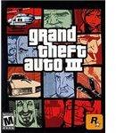 256px-GTA3boxcover