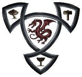 daoc-logo-250
