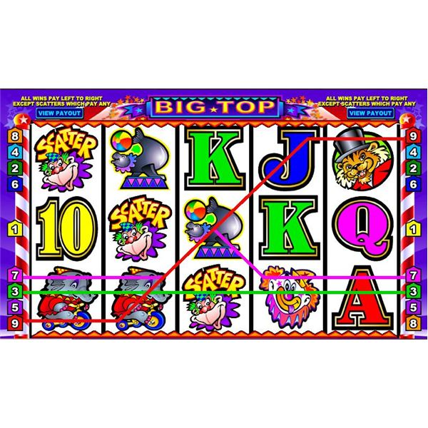 free slot machine games no registration downloading