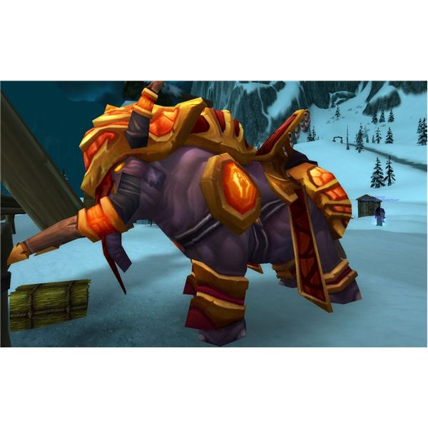 Epic%20land%20mount%20for%20being%20a%20champion%20of%20Exodar