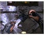 Thief: Deadly Shadows Lock Picking Screenshot